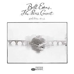 The Paris Concert Edition One