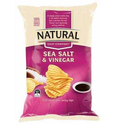 natural-chip-salt-andvinegar-45g-x-18