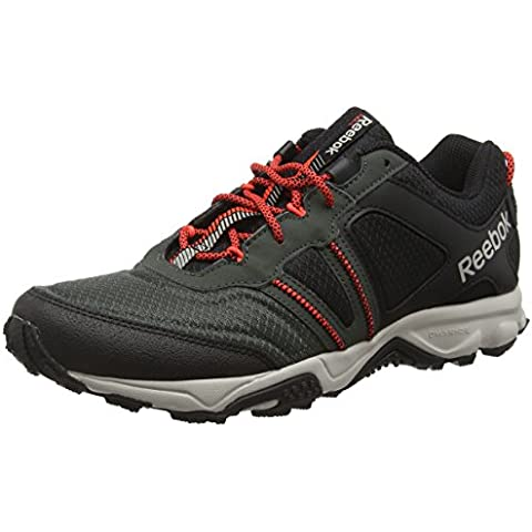 Reebok Trail Voyager Rs 2.0, Scarpe Sportive Outdoor Uomo
