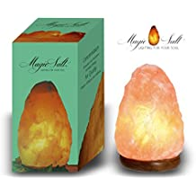 Amazon Fr Lampe Sel Himalaya