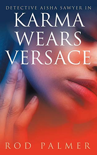 Karma Wears Versace