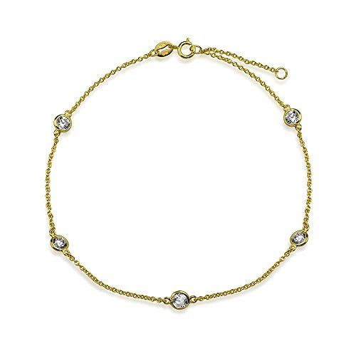 Bling Jewelry PFS-55-075-GP