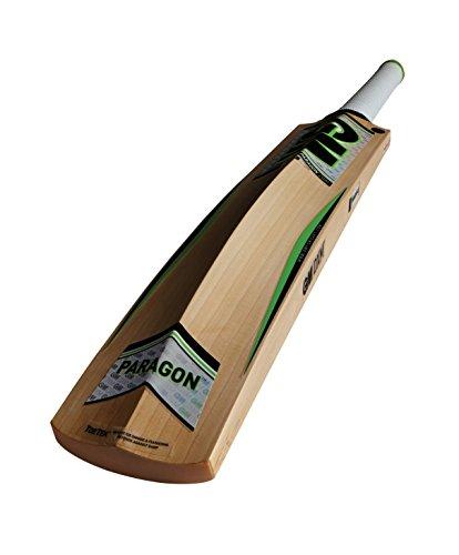 gunn-e-moore-paragon-f45-dxm-404-ttnow-mazza-da-cricket-in-legno-di-salice-inglese-colore-verde-harr