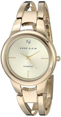 anne-klein-orologio-al-quarzo-da-donna-in-metallo-e-vestito-in-lega-colore-gold-toned-modello-ak-262
