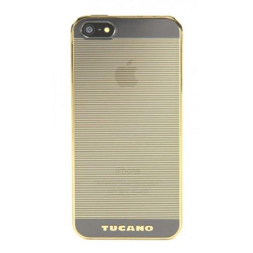 tucano-plisse-etui-pour-iphone-5-5s-or