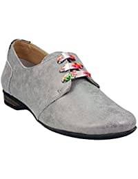 e73cdb7979e Amazon.fr   DORKING   Chaussures et Sacs