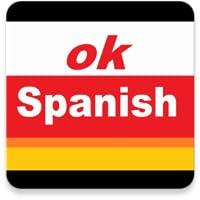 ok Spanish