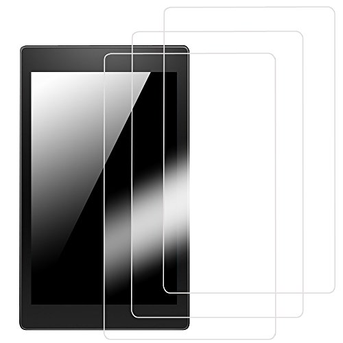 fintie-kindle-paperwhite-kindle-screen-protector-3-pack-ultra-clear-screen-protector-with-retail-pac
