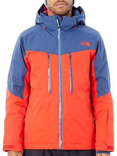 Herren Jacke Chakal The North Face