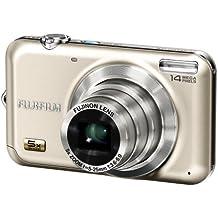Fujifilm Finepix Digital Camera Jx280 Champagne F Fx-Jx280G 1410 Million Jp F/S