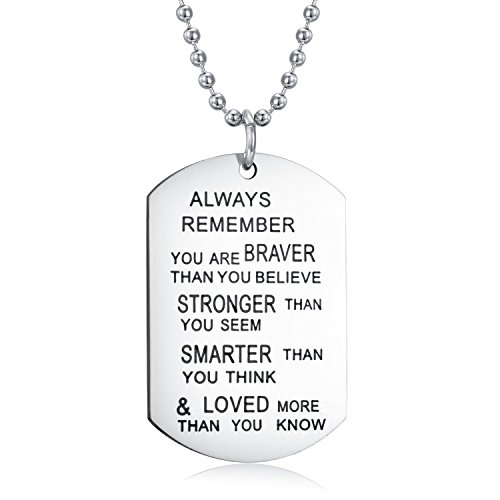 poshzoneyou-are-braver-than-you-believe-personalized-inspirational-letters-engraved-charm-stainless-