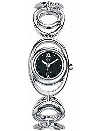 GO Girl Only Damen-Armbanduhr Analog Quarz Metall 693691