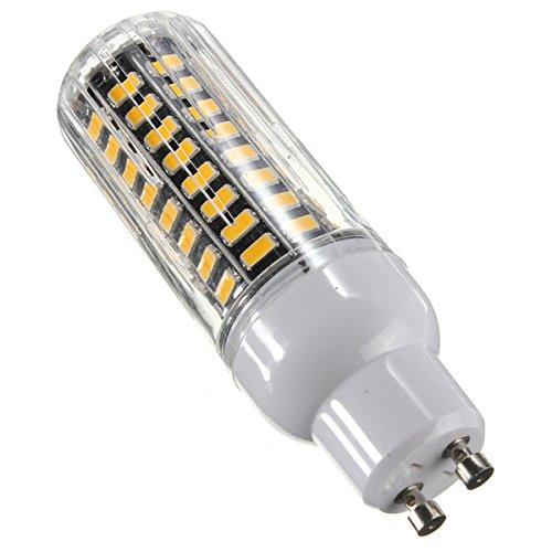 farwind-gu10-ac-220-v-9-w-led-80-smd-5733-1100lm-lampe-led-a-economie-denergie-lampe-ampoule-mais-bl