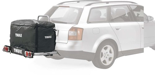 thule-th9484-thule-easy-bag-948-4