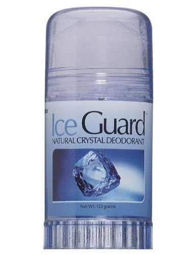ice-guard-natural-crystal-deodorant-twist-up-120g