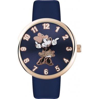 Relojes Disney unisex