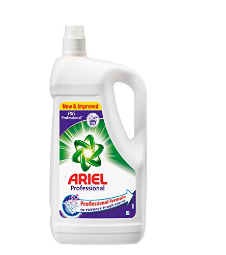 ariel-professional-washing-liquid-regular-5l-100-washes