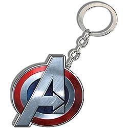 Age of ultrón - Llavero de Capitán América