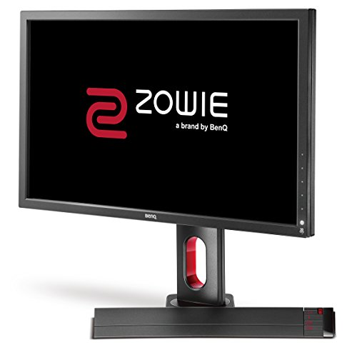 144Hz Monitor : benq-zowie-xl2720-27-zoll-6858cm-144hz-e-sports-monitor-5.jpg