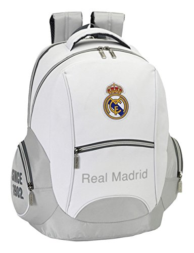 real-madrid-zaino-multitasche