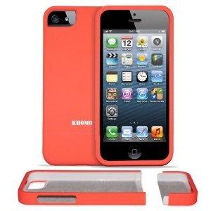 khomor-schutzhulle-slider-von-zwei-teile-fur-apple-iphone-5-und-iphone-5s-orange-orange-grosse-iphon