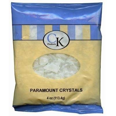 paramount-crystals-4-oz-by-c-k-products-foods