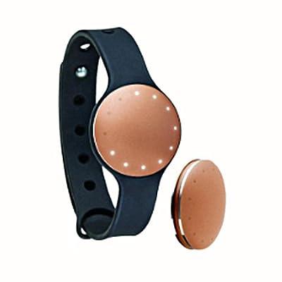 MISFIT Shine Tracker - Bracelet Connecté Coach personnel