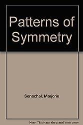 Patterns of Symmetry