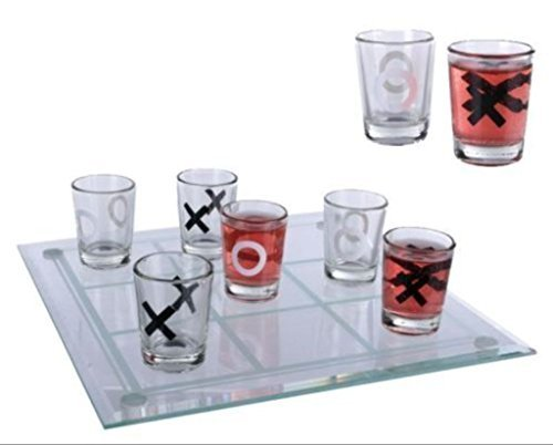 drinking-tic-tac-toe-mini-drinking-party-game-9-shot-glasses-novelty-gift