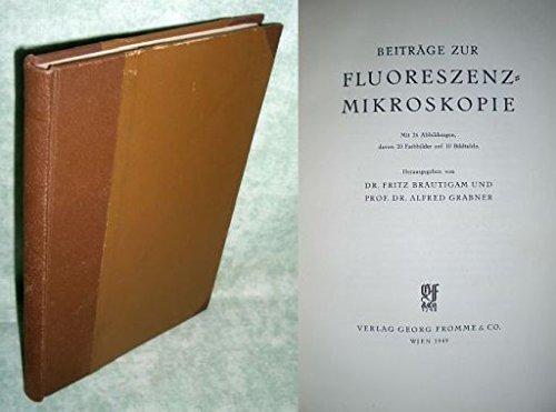 Fluoreszenzmikroskopie lexikon der biologie