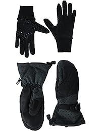 Dakine Damen Camino Mitt Handschuhe