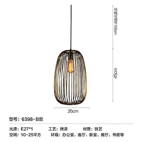 lkmnj-creative-seppia-aria-industriale-il-lampadario-a-led-di-illuminazione-domestica-di-gabbie-di-f