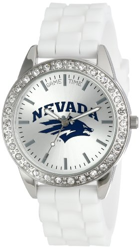 game-time-damen-col-fro-nev-frost-armbanduhr-nevada