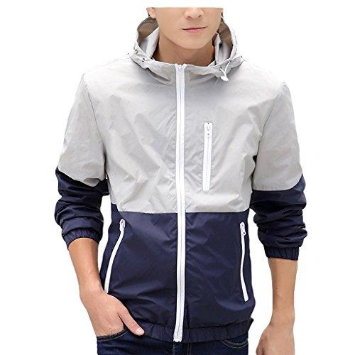 laixing-buena-calidad-mens-ultra-thin-skin-protective-clothing-sunscreen-protection-outdoor-jackets