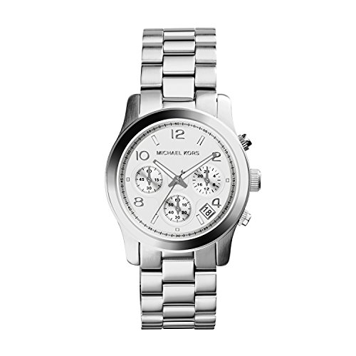 mk5076-ladies-stainless-steel-chronograph-michael-kors-watch