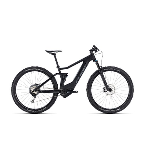 VTT--assistance-lectrique-Cube-Stereo-Hybrid-120-HPC-Race-500-blackngrey-275-2018-18