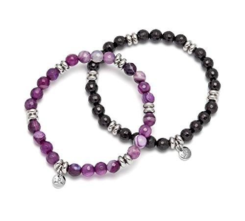 lola-rose-janessa-e-agata-viola-persiana-braccialetto-colore-nero
