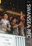 Images of sport Swansea RFC Since 1945