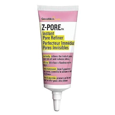 GoodSkin Labs Z-Pore Instant Pore Refiner by Goodskin Labs Z-pore