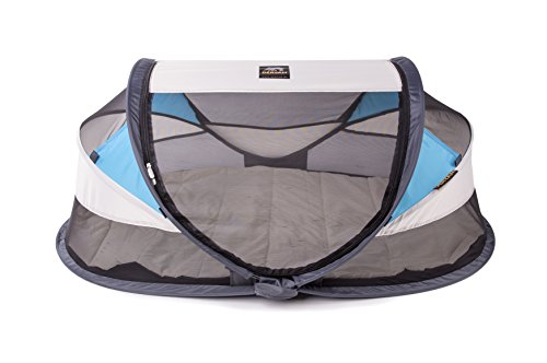 Deryan Baby Luxe Campingbedje Khaki.Deryan Bv The Best Amazon Price In Savemoney Es