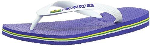 havaianas-brasil-logo