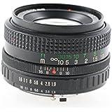 Porst Color Reflex D 1:1.9 1.9 50mm 50 mm X -- Porst Fujica