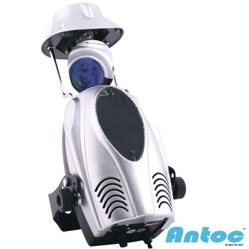 antoc-vesta-led-scanner