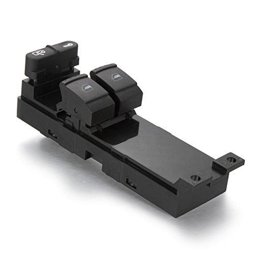 Madlife Garage 1J3959857B Fensterheberschaltelement Fensterheber Schaltelement Schalter Links Vorne