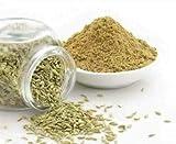 #3: Dry Fruit Hub Saunf Powder 200gms / Fennel Seeds Powder
