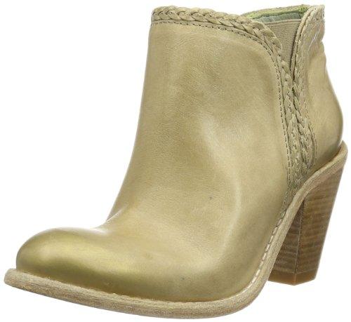 maruti-caipirinha-leather-bottes-bottines-femme-beige-beige-stone-u22-36