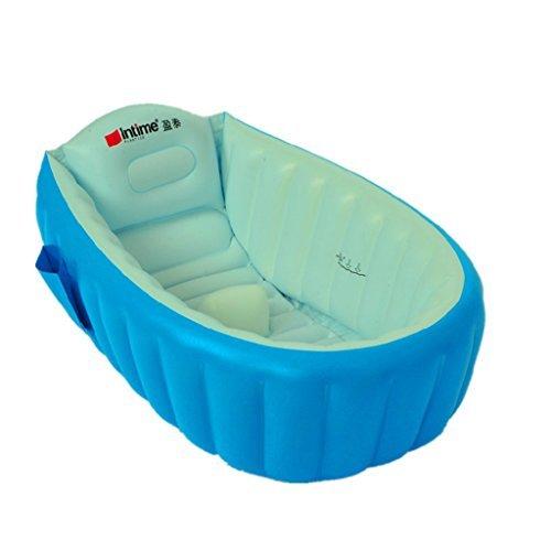 baignoires bain achat vente de baignoires pas cher. Black Bedroom Furniture Sets. Home Design Ideas
