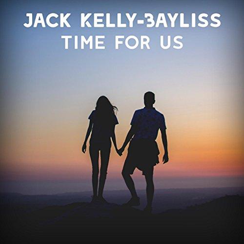 Time for Us Us-general Jack