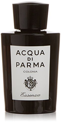 Acqua Di Parma Essenza Di Colonia Spray 180ml