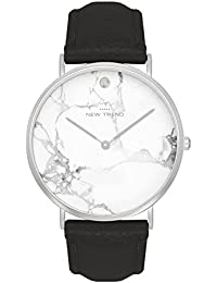 Reloj - New Trend - Love for Accessories - Para - 742bde246fee